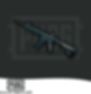 Icon_weapon_HK416.png