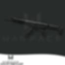 Макрос на АК-АЛЬФА для игры WarFace | ML™ (ЛКМ)