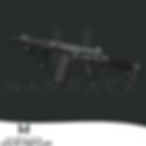 Макрос на FN FAL 58 для игры WarFace | ML™ (ЛКМ)