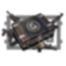 Дополнительная информация: Дополнительная информация: Внимание. Пак обновляется под PUBG версию 1.0. Обновление бесплатное. Не окончательное количество - постоянно обновляется! АКМ  М16А4  М416  СКАР-Л  ВСС  СКС  М249  Томми Ган  ЮМП  Мини Узи Вектор Сайга