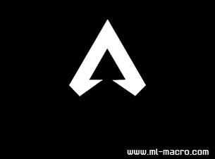 Макросы APEX