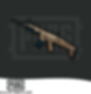 Icon_weapon_SCAR-L.png