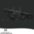 Макрос на HArms CQR для игры WarFace | ML™ (ЛКМ)