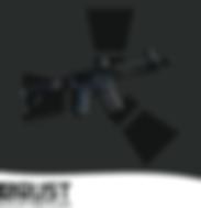 Макрос на LR300 для RUST  - LR-300 штурмовая винтовка (LR-300 Assault Rifle)  Версии макроса: Burst / LBM / Ultra / 8x      Наши макросы подходят только для мышек BLOODY (Любой модели) с поддержкой ПО (Bloody5/6) и мышек A4Tech X7 с поддержкой ПО (Oscar Editor)
