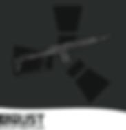 Макрос на M39 Rifle для RUST  - Винтовка M39 (M39 Rifle)  Версии макроса: Fast.Auto / 8x      Наши макросы подходят только для мышек BLOODY (Любой модели) с поддержкой ПО (Bloody5/6) и мышек A4Tech X7 с поддержкой ПО (Oscar Editor)
