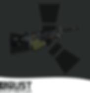 Макрос на M249 для RUST  - Пулемёт M249 (M249)  Версии макроса: Crouch / LBM / Ultra / Silencer / 8x        Наши макросы подходят только для мышек BLOODY (Любой модели) с поддержкой ПО (Bloody5/6) и мышек A4Tech X7 с поддержкой ПО (Oscar Editor)