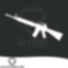 Макрос на M4A1 для игры Ring of Elysium