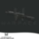 Макрос на АК-9 для игры WarFace (ЛКМ)