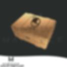 LKM Сборник макросов для игры WarFace v2.0 (25.05.2019)