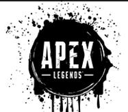 Макросы для APEX