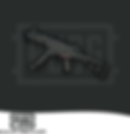 Icon_weapon_UMP.png