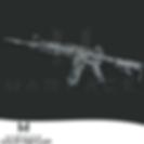 Макрос на M4A1 Буран для игры WarFace | ML™