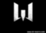 Сборники для игры WarFace- VIP Сборник макросов для игры WarFace- GooD Man сборник макросов для игры WarFace- MLСборник макросов для игры WarFace- LKM Сборник макросов для игры WarFace