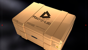 Обновление MACRO LAB сборника макросов для игры WarFace v3.0