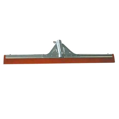 Spandimalta 75 cm Ghelfi