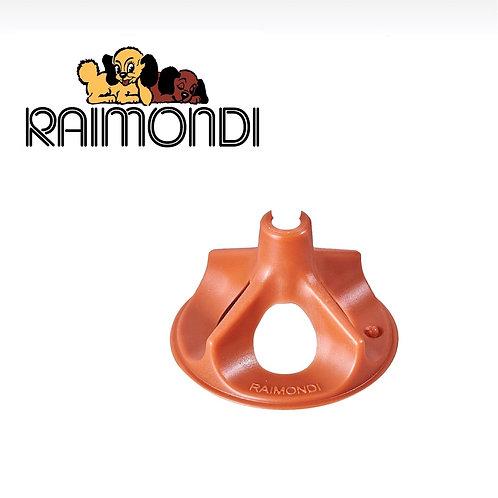 Raimondi Ghiera R.L.S.