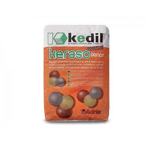 Rasante Kedil Keraso sacco 25 kg