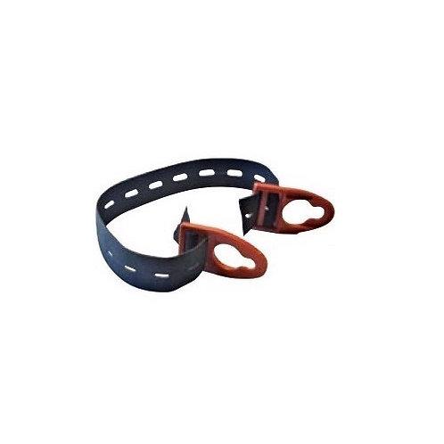 Ricambio elastico 196GCA per ginocchiere Raimondi