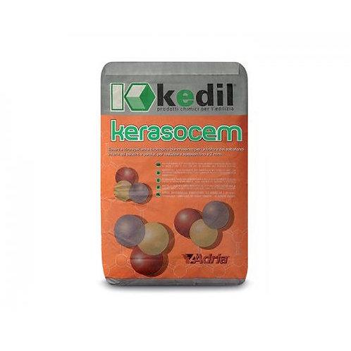 Rasante Kedil Kerasocem sacco 20 kg