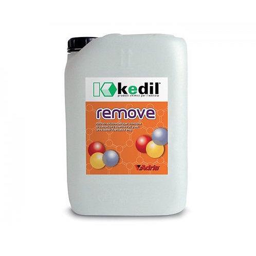 Pulitore Kedil Remove