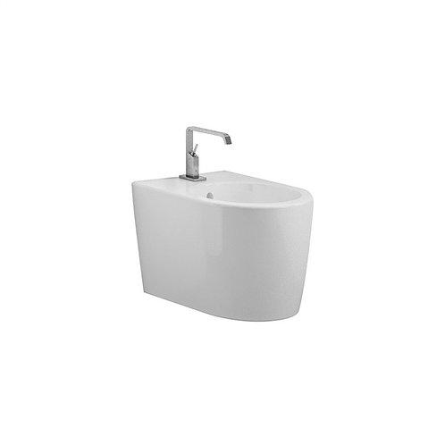 Disegno Ceramica Skip bidet sospeso sanitari bagno