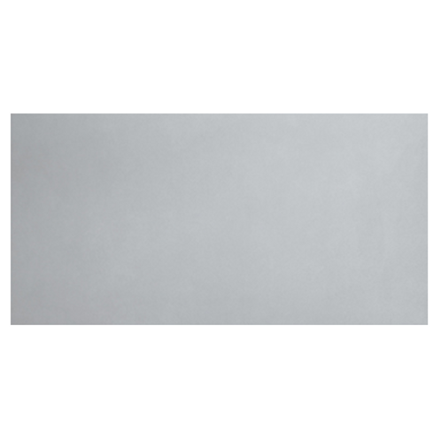 Fiordo LS-300 Dew Grey 50x100 cm spessore sottile