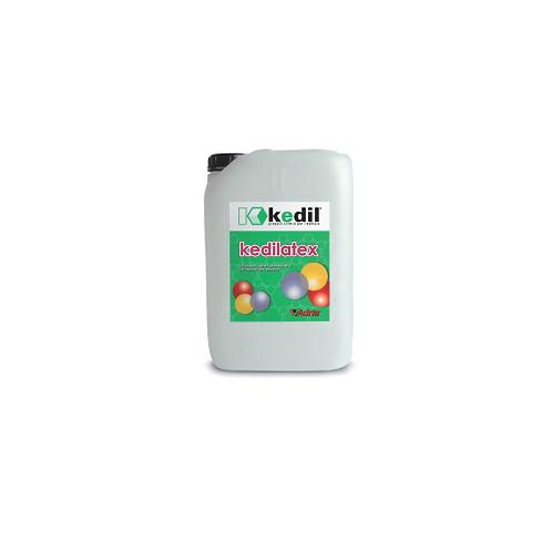Additivo Kedil Kedilatex bottiglia 1 kg