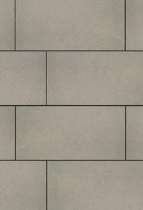 Piemme Pietra Piasentina 30x60 cm
