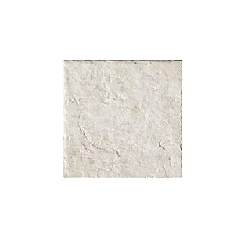 Emilceramica I Tufi Bianco 16x16 cm