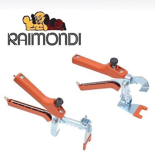 Raimondi Pinze R.L.S.