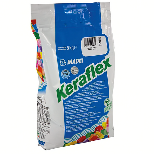Colla Mapei Keraflex sacco 5 kg