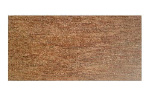 Acero 30x60 cm gres porcellanato effetto legno