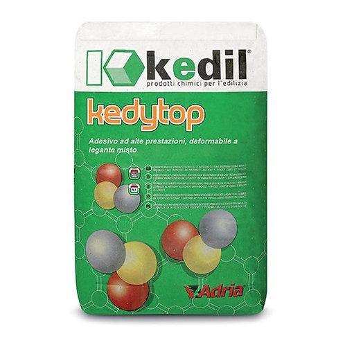 Colla Kedil Kedytop sacco 25 kg