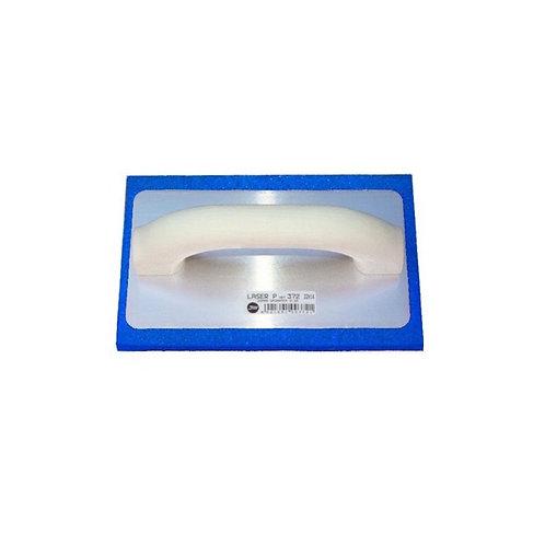 Frattazzo spugna blu 14x21,5 cm 3M