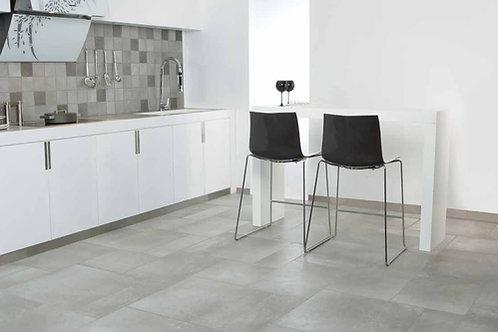 Tagina Warmstones Warm Grey 61x61 cm