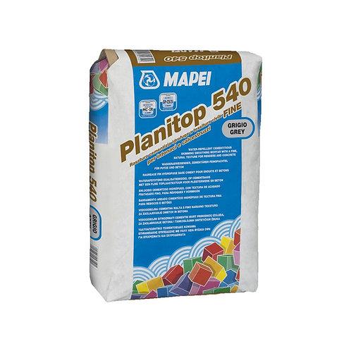 Rasante Mapei Planitop 540 sacco 25 kg