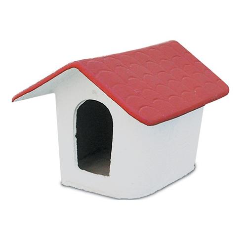 Casetta per cani mignon Bonfante