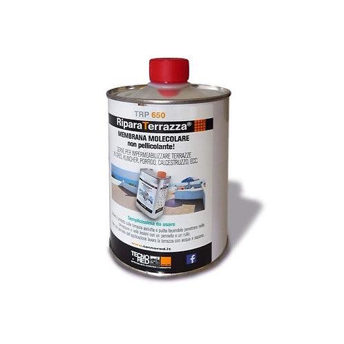 Impermeabilizzante Tecnored TRP 650 1 l