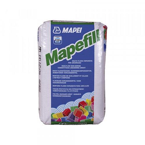 Malta Mapei Mapefill sacco 25 kg