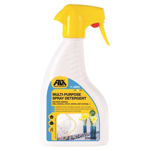 Detergente Fila Brio 500 ml