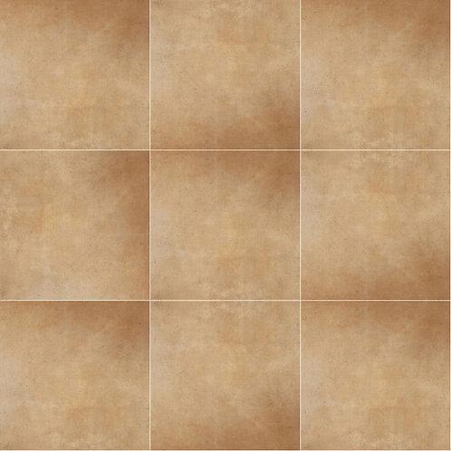 Panaria Ebur Aureus 45x45 - 30x60