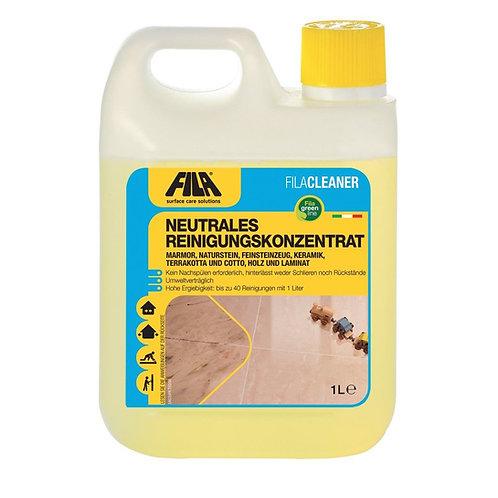 Detergente Fila Cleaner 1 l