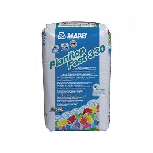 Malta Mapei Planitop Fast 330 sacco 25 kg