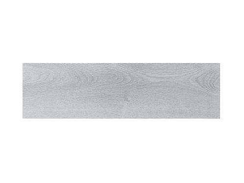 Ash Grigio 18x62 gres porcellanato effetto legno