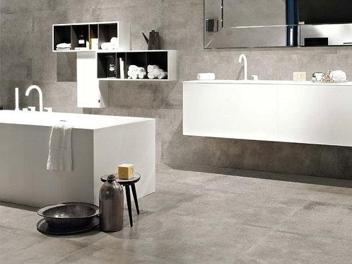 Tagina Apogeo Grey 61x61 cm