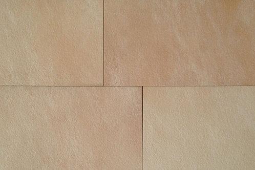 Piemme Pietra Quarzite 30x60 cm
