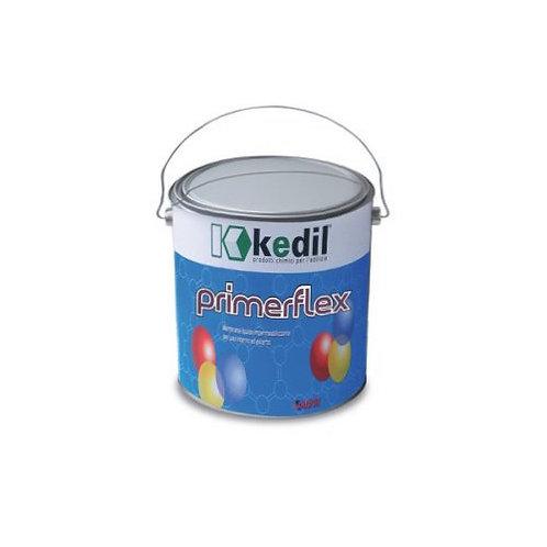 Primer Kedil Primerflex 5 kg