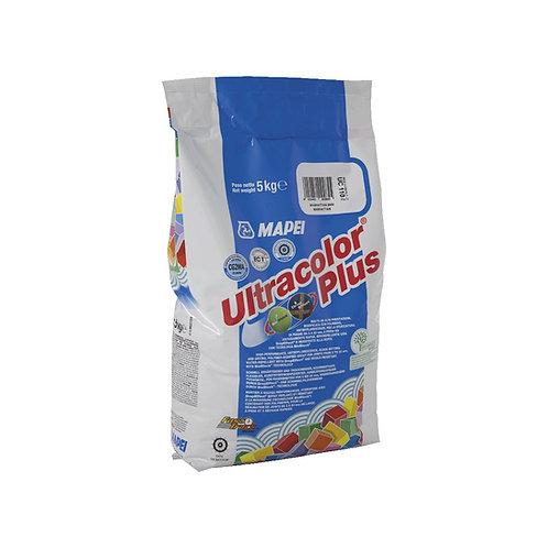 Stucco Mapei Ultracolor Plus sacco 5 kg
