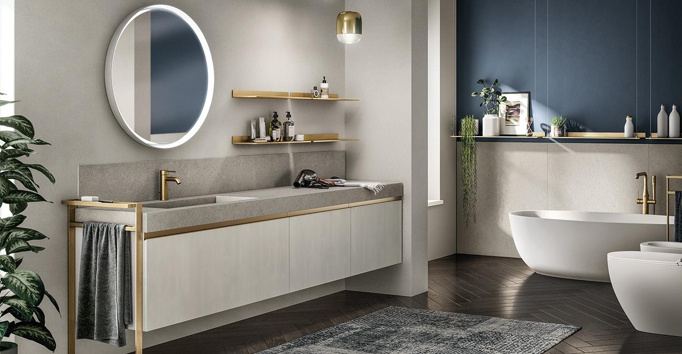 Rifacimento Bagno Completo Padova metroquadro | pavimenti, rivestimenti e arredo bagno a