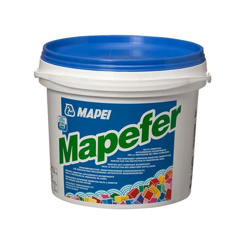 Malta Mapei Mapefer 2 kg